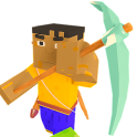 Survival Craft: Exploration