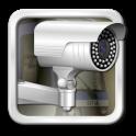 MRT CCTV Viewer (OFFLINE)