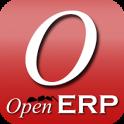 OpenERP Client