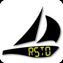 Race Sailing Tack Optimizer Free Edition