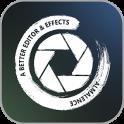 A Better Editor&Effects