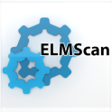 ELMScan Toyota (Demo Version)