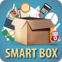 Smart Tools Box for Android Swiss Made