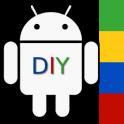 DIY Phone Gadgets Free