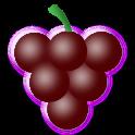 Grapevine Outliner