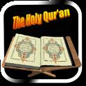 The Holy Quran & Islam
