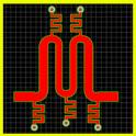 RF Transmission Line Calc