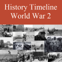 World War 2 History Timeline