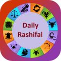 Hindi Rashifal Daily