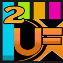 Loop Pads 24 uFX