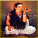 400+ Akka Mahadevi Vachangalu