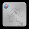 Button Savior HD Theme