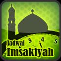 Jadwal Sholat Abadi