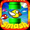 Smash Birds 2