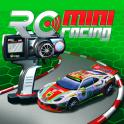 RC Mini Racing