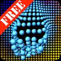 Magnetic Balls Free