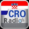 Radio Croatie