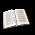 Solati Reader