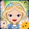 StoryToys Rapunzel