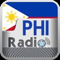 Philippines Radio