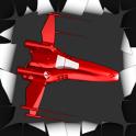 The Crimson Squadron