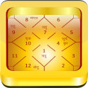 Astrology & Horoscope Pro