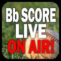 Bb Score Live