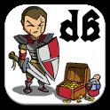 Dungeon Ascendance (Deutsch)