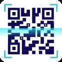 QR Code und Barcode Reader