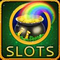 Irish Slots Casino 777 FREE