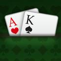 AK Poker Tools