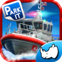 Police Boat Parking