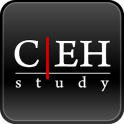 CEH v9 Study Questions 2017