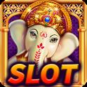 Free Slots India Slot Machine