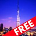 Dubai (Demo)