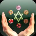 Herbal Jeevan Mantra