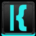 Twilight3volveD for Kustom