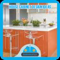 Home Cabinet Design Ideas