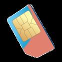SIM Card Manager Details