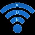 ADB WiFi [Root]