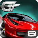GT Free+ HD