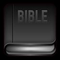 Daily Prayer Verses