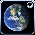 Earthday USA