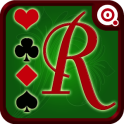 Indian Rummy by Octro
