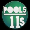 Pools11s