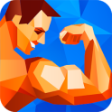 Easy Fitness & Gym