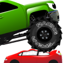Trucks vs Hybrids