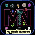 My Magic Numbers