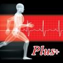 CardioPlannerPlus