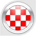 FREE Croatian by Nemo
